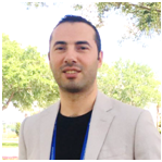 Dr. Mohamed Alaa Mohamed