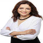 Dr. Maria Rashidi
