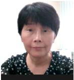 Prof. Dr. Eunsoon Oh