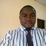 Dr. Asemave Kaana