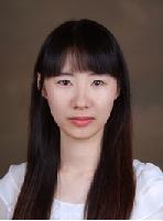 Dr. Jiyoon Yang