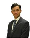 Dr.Qasim Sultan