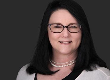 Dr. Lynn Rapsilber