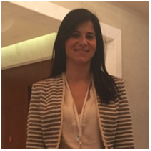 Prof. Dr. Irene Paterniti