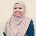 Gs. Dr. Zulfa Hanan Ash'aari