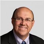 Dr. Dean Bartles