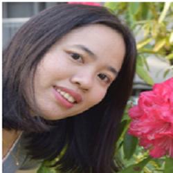 Tran Thi Thanh Thoa
