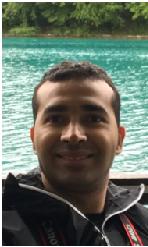 Dr. Michael Saleeb