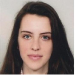 Dr. Katarina Rogulj