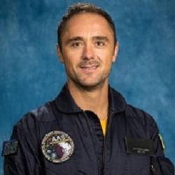 Pedro J. Llanos