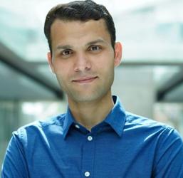 Dr. Samy Yousef
