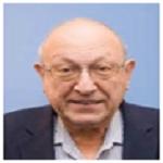Dr. Ephraim Suhir