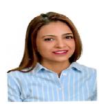 Dr. Al-Sadi Aseel