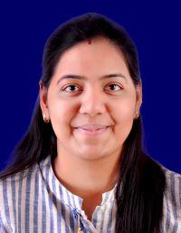 Dr. Akshi Gupta
