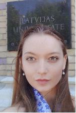 Dr. Anastasija Nikiforova