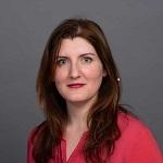 Dr. Francesca Aroldi