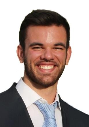 Dr. Ivan Lopez-Gonzalez