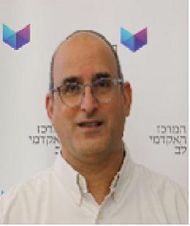 Prof. Salman Noach