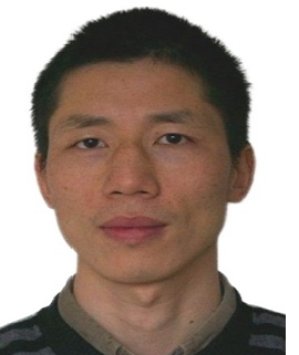 Dr. Hai-Yao Deng