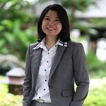Dr. Tanita Suepa