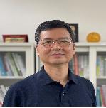 Prof. Dr. Taho Yang
