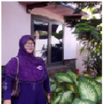 Dr.Tutik Setianingsih, MSi