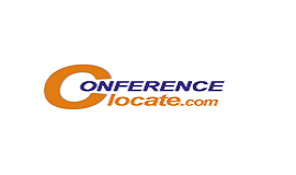 Clocate.com is a leading international directory for worldwide conferences and exhibitions. Clocate.com is equipped with a unique and comprehensive search that helps you find easily any event in any category or location.  Each event includes detailed information, like, description, dates, location, map, prices, link to the official event's  website and more... If you search for a conference or exhibition in areas such as Industry and manufacturing, Health and medicine, Technology and IT, Busine