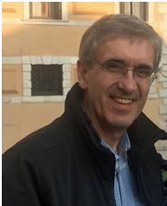 Prof. Dr. Dimitrios I. Fotiadis
