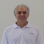 Prof. Dr. Marcos A Pimenta