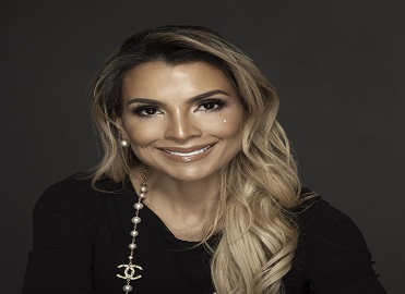 Dr. Sandra Carrillo