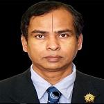 Prof. E. G. Rajan