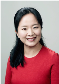 Prof. Dr. Hui Ying Yang