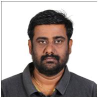 Director. Dr. Thirumoorthy Narayanan