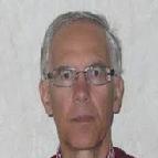 Prof. Dr. Jacques Desbrieres